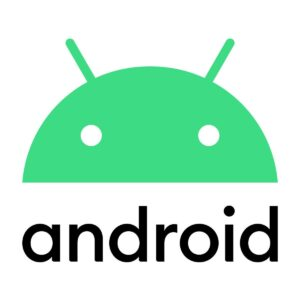 Android Logo Color Code